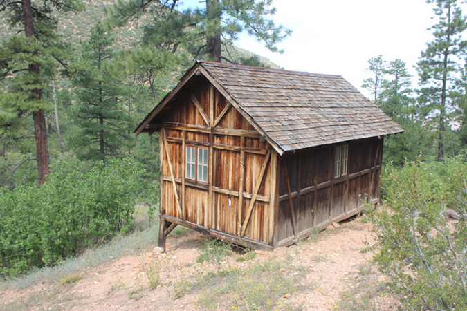 of rim best canyon ok cabin rent grand lake image cabins murray for near rentals north